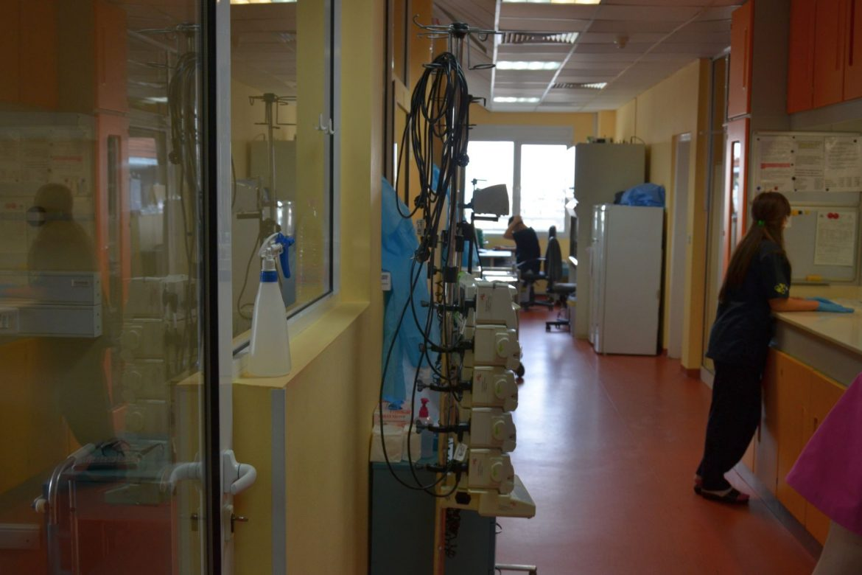HospitalGallery_211_1396423505
