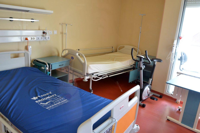 HospitalGallery_211_1396423794
