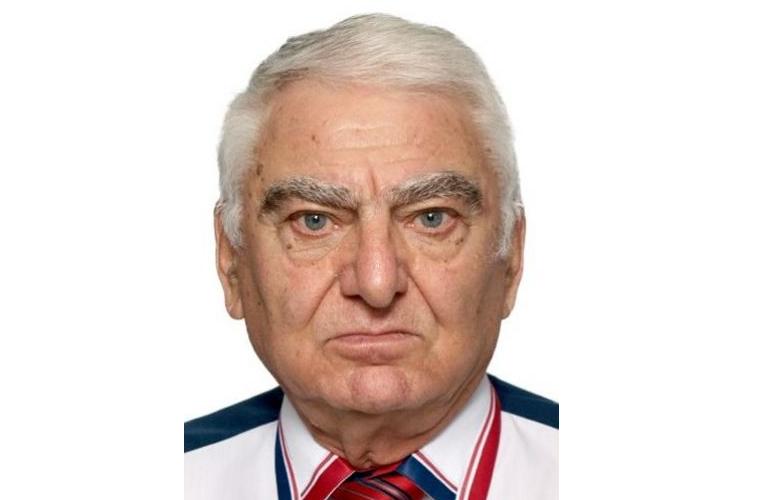 Проф. Тошко Лисичков: Скокът в лечението на вродените коагулопатии е огромен