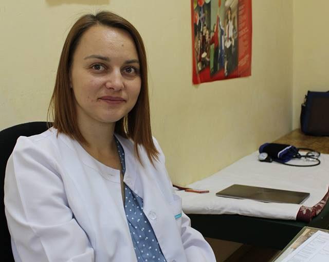 Университетски хематолог ще преглежда и консултира безплатно в Дупница на 5-и юни