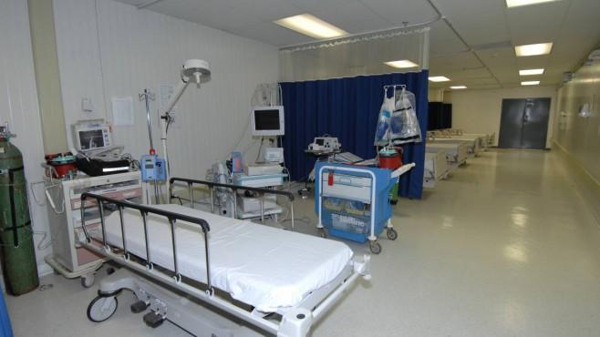 Държавните болници намаляват просрочените дългове с над 30 млн. лева за 1 година