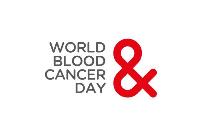 28 май – Световен ден за борба с рака на кръвта