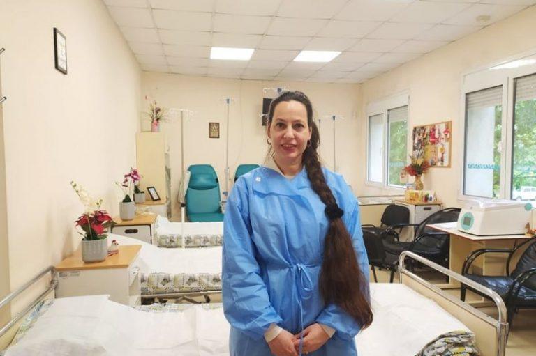 Д-р Рангелова: Ако планирате поколение, изследвайте се за таласемия