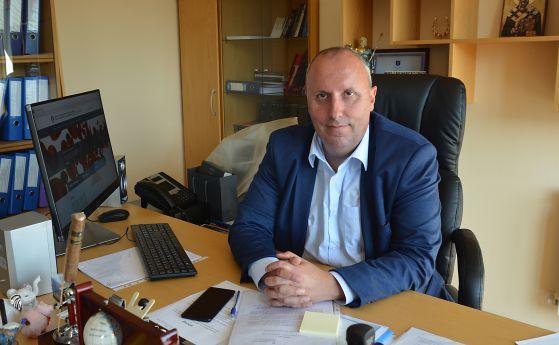 Проф. Бранимир Спасов: У нас има скрита хематологична заболеваемост, която не се диагностицира навреме